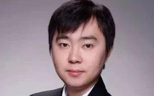 张寿松:有哪些区块链应用场景落地?
