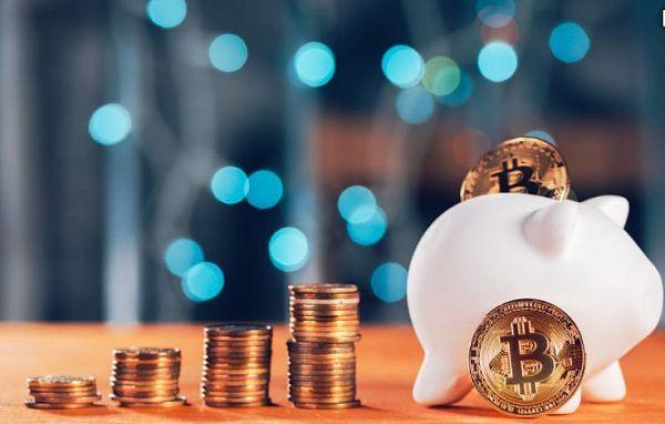 比特币的价值在于数字黄金并非数字货币