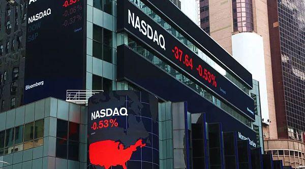 VanEck到纳斯达克:比特币市场结构预计将在2019年得到改善
