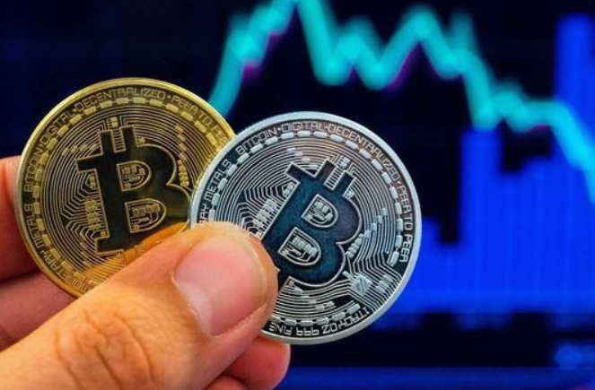 金色周报:美国怀俄明州新法案定义虚拟货币为无形个人财产