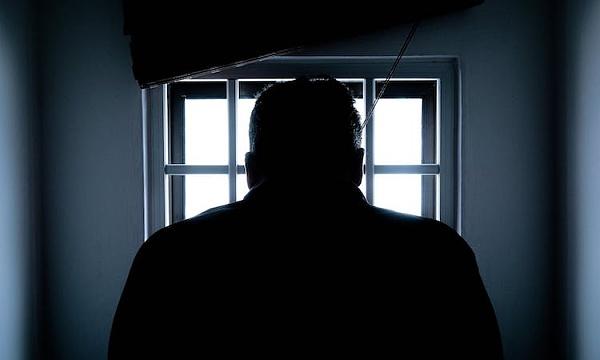 刷量刷进监狱 韩国比特币交易所Komid CEO被判3年监禁