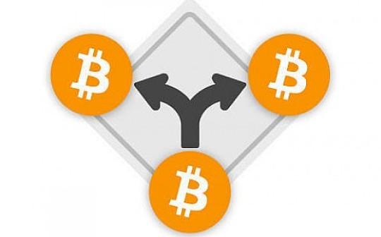 从货币本质看数字货币发展 未来将基于这两大方向
