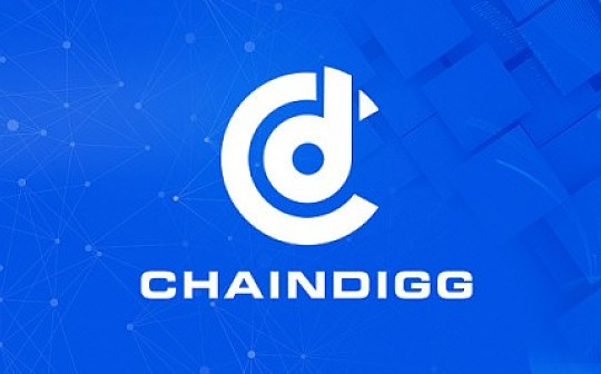 Chaindigg BTC数据周报(2019年第11期 总第23期)