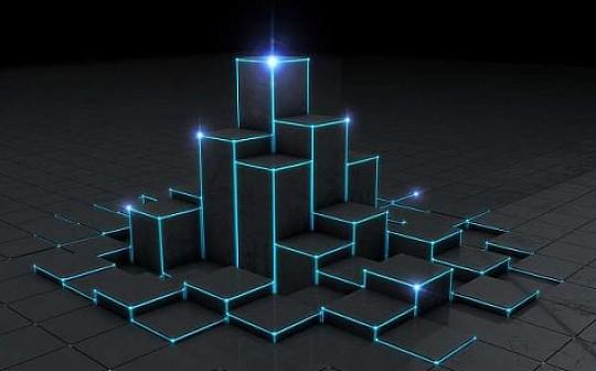 腾讯金融科技:区块链电子发票面世