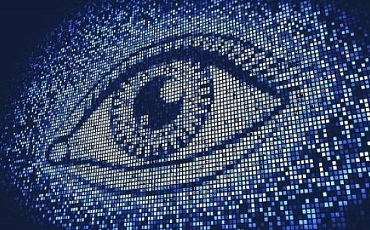 《区块链信息服务管理规定》将于2月15日施行