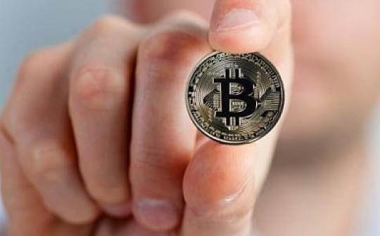 委内瑞拉将在几周内安装该国首台加密数字货币ATM/okfine赞助