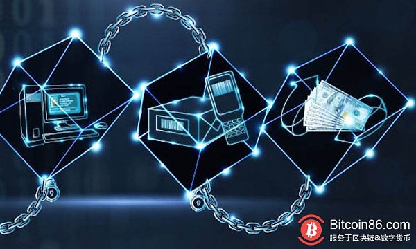 Deng Jianpeng: Comprehensive Thinking on the Difficulties of Blockchain Supervision