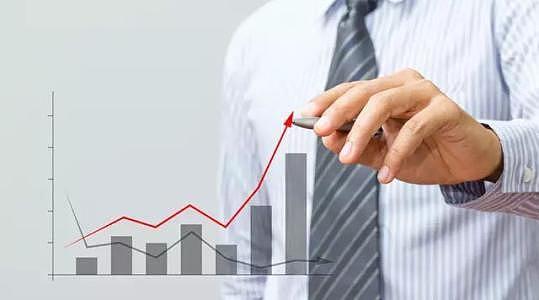 降维打击东南亚区块链市场   增量市场带来的红利