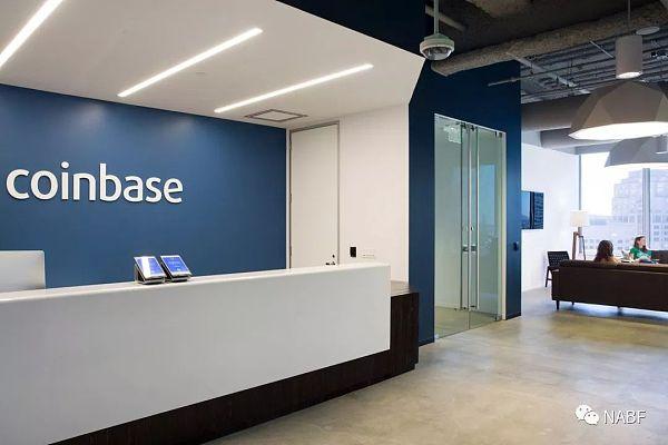 Coinbase为欧洲和亚洲增添跨境电汇