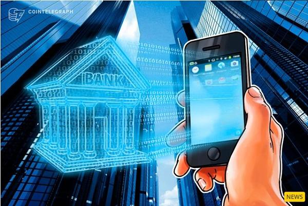 印度银行技术发展研究院发布区块链实施蓝图