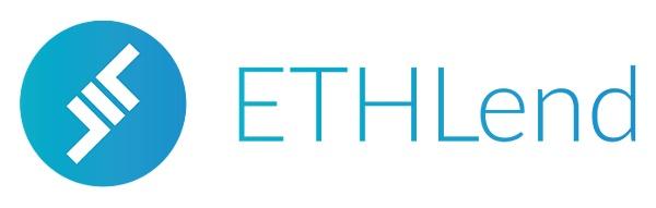 区块链创业公司ETHLend为ICO推出流动资金融资