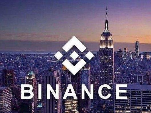 Binance Chain测试网上线在即 币安的去中心化交易所还有多远?