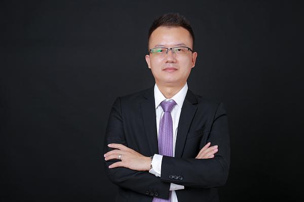 http://www.reviewcode.cn/youxikaifa/27365.html