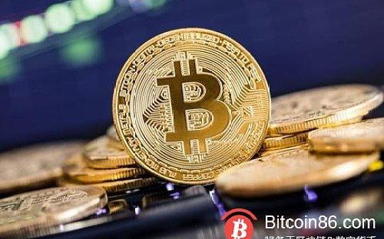 罗马尼亚对加密货币交易征收10%所得税