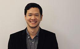 CertiK COO Daryl Hok:2018是区块链行业回归的一年