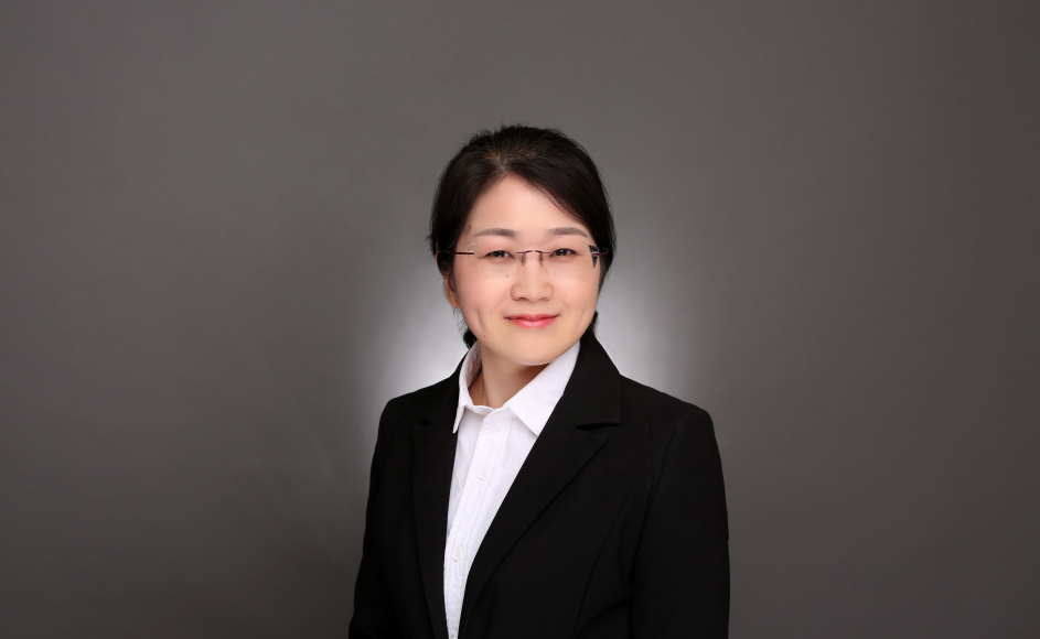 Beosin成都链安CEO杨霞:做好区块链全生态安全服务