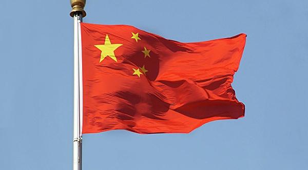重磅:政务链将被中国政府用于收税和电子发票