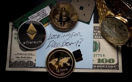 当稳定币不再稳定 我们还能聊些什么|金色相对论