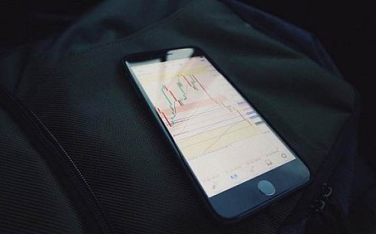 如何投资加密货币?机构和投资者之间哪些秘密/okfine赞助