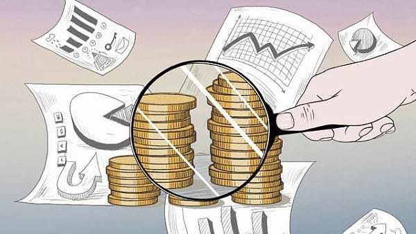 英监管机构为加密资产分类 证券型代币及稳定币或被纳入监管