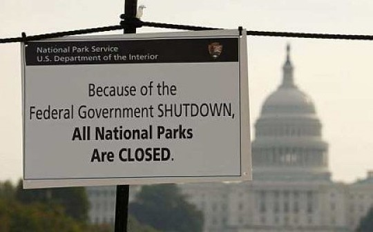 聂易铭:ETF再临审批美国政府却关门