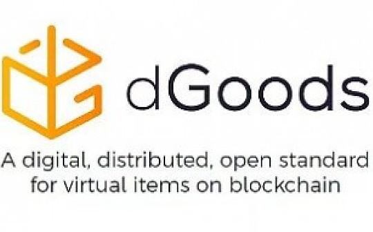 完成1600万美元的Mythical Games推出:dGoods游戏资产新标准