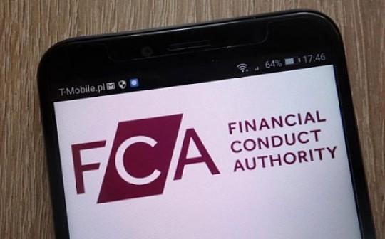 英国加密监管曲线松口:应用型代币不受证券法约束
