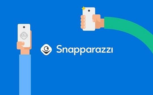 YouTube 竞争者 Snapparazzi:始于亚洲的跨国征程