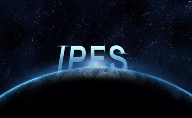 IPFS与 Filecoin的区别|金色百科