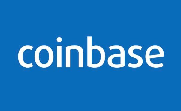 Coinbase开通加密货币税务申报服务 仅针对美国用户