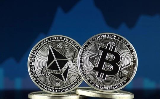 2018年 加密货币创造了154亿美元的新价值
