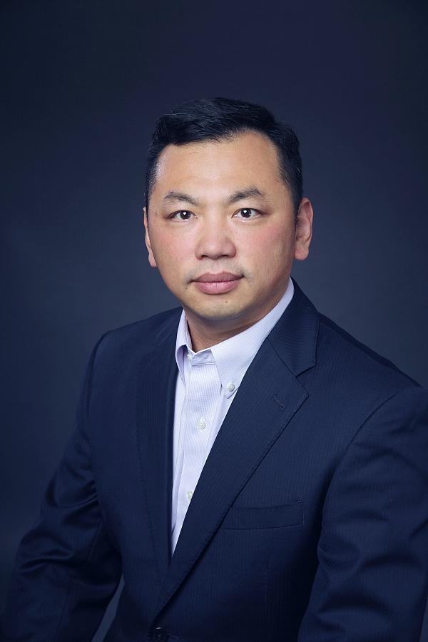 ArcBlock(ABT)创始人兼CEO冒志鸿:DAPP可根治互联网中心化问题