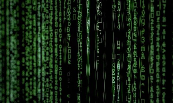 """没有51%攻击就安全?PoS网络面临""""伪造权益""""攻击威胁"""