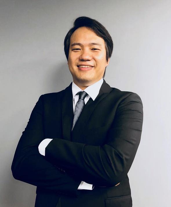 JOYSOCEOTomSoong:去中心化交易所前景可期