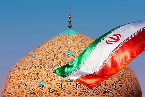 伊朗与8个国家进行谈判在金融交易中使用加密货币