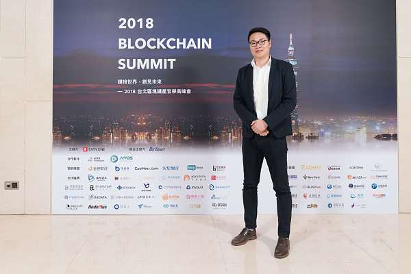 BitAsset联合创始人Chase:祝愿币市在2019年涨势如虹-IT帮