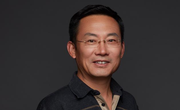 中国社科院研究生院特聘教授王彬生:2019年区块链市场热点思考