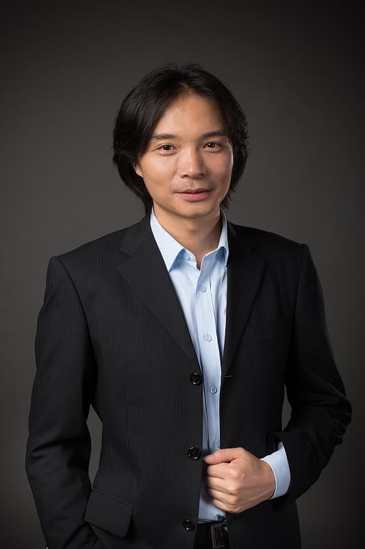 PalletOne联合创始人朱佩江:实现跨链是区块链发展的必然趋势