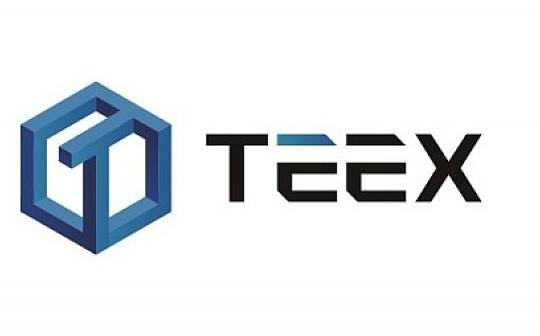 TEEX获红杉资本等多家机构数百万美元融资