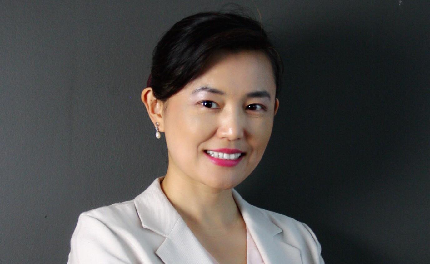 亿币创始人Dora Tang:区块链及加密货币发展困境与出路