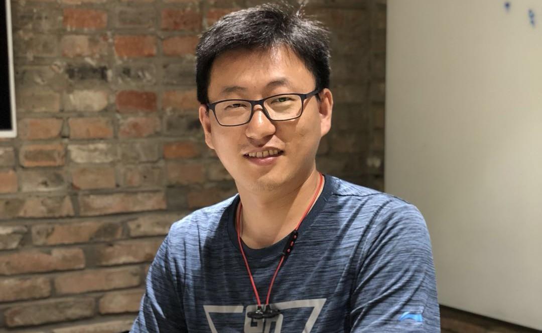 NBS Chain创始人李万胜:真正的公链3.0尚无迹象