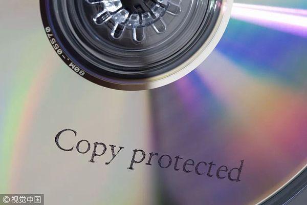 绑定1亿用户15分钟众筹完毕_BitTorrent能否重生