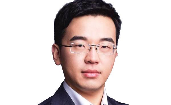 金色学院创始人安鑫鑫:区块链在金融创新等方面前景可待