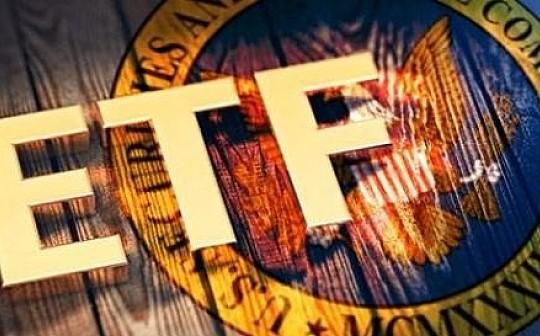 金色早报-美国SEC开始审核Arca和Bitwise的比特币ETF规则变更提案