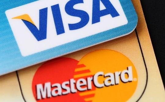 币安支持用信用卡购买加密货币