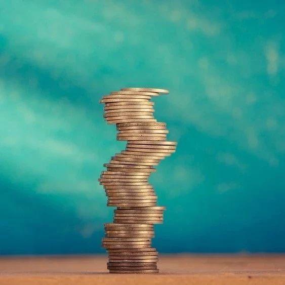 稳定币:设计一种价格稳定的加密货币   经典重读