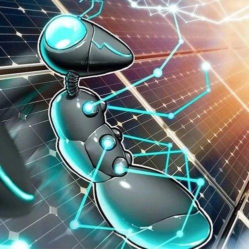 区块链技术与能源行业:更多权力下放和更高的效率