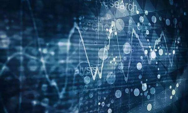 千人计划特聘专家:区块链可优化资产证券化业务中的应用
