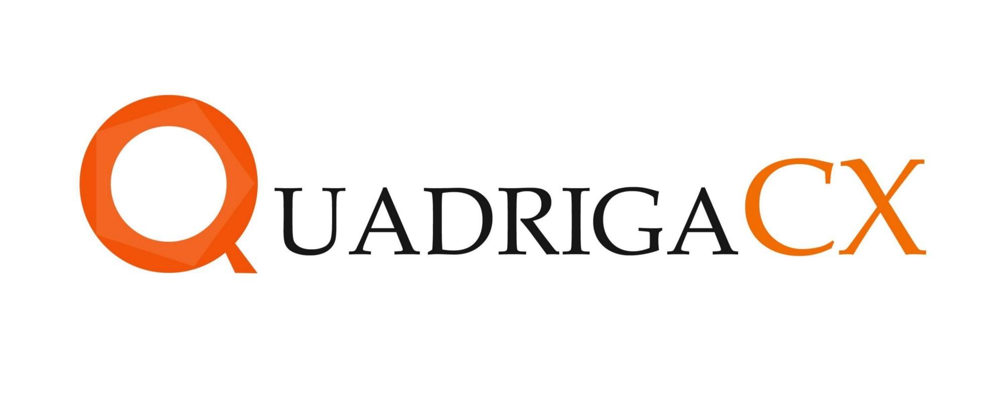 """""""加拿大门头沟""""案出现剧情反转 调查显示Quadrigacx使用过多重签名技术"""
