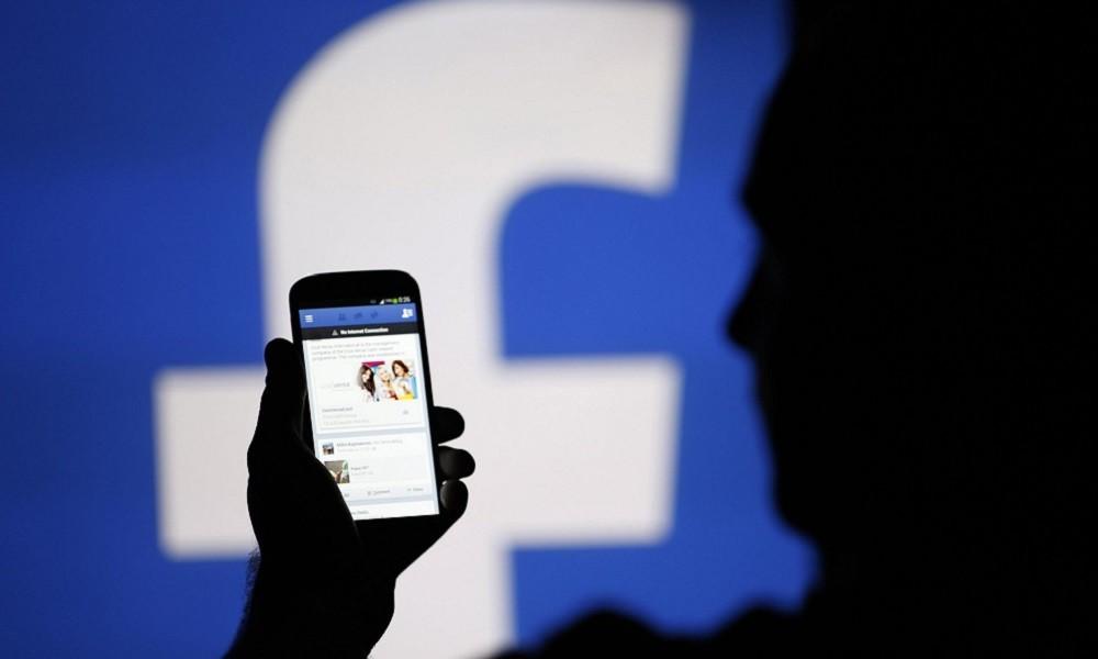 Facebook收购智能合约开发团队Chainspace
